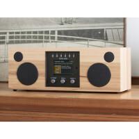 Como Audio: Duetto Smart Connected Hi-Fi Music..