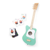 Acoustic Mini Guitar