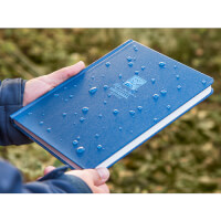 Rite In The Rain: All-Weather Bound Notebook