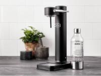 Aarke: Premium Sparkling Water Maker