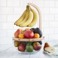 Just Ripe Fruit Bowl