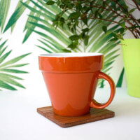 Gardeners Coffee Mug
