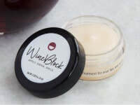 WineBlock: Wine Stain Prevention Balm