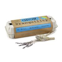 Balance & Tranquility Grow Kit