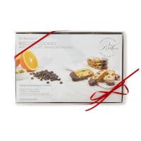 Biscotti Baking Kit