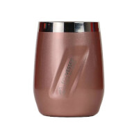 Eco Vessel: Insulated Stainless Steel Wine &..