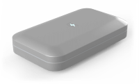 PhoneSoap Smartphone UV Sanitizer
