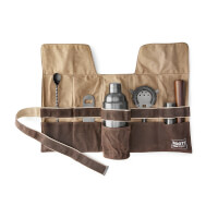 Ultimate Roll-Up Cocktail Kit