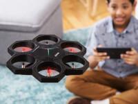 Makeblock: Airblock Modular Programmable Drone