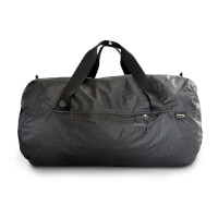 Weatherproof Duffle Bag