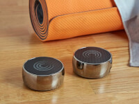 Solu: N.O.W. Mindfulness Tone Therapy System