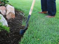 Kwik Edge: Garden Edger