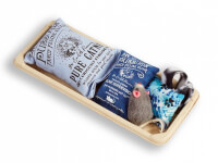 Dr. Pussums Cat Company: Pure Catnip Toy Set -..