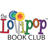 Book Of The Month Club For Kids