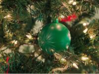 Safer Alarms: Wireless Christmas Tree Fire Alarm