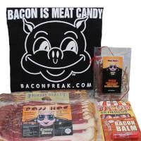 The Ultimate Bacon Bundle