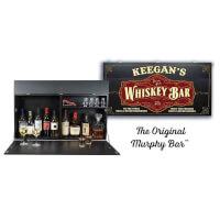 Personalized Murphy Bar
