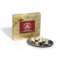 Harbor Sweets: Signature Sweet Sloops - 24 Pieces