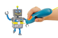 3D Pen Set