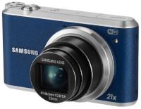 Samsung Smart WiFi Camera