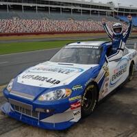 Race Car Driving Experiences