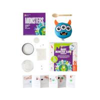 Surprise Ride - Make Monster Slime Science Kit