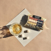 Instant Cocktail Kits