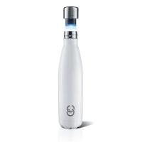 Portable Water Purifier Bottle
