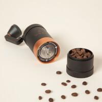 Portable Outdoor Coffee Grinder