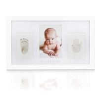 Baby Print Keepsake Kit