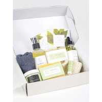 Personalized Gift Box For Men