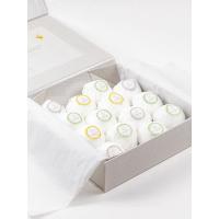 Personalized Bath Bombs Gift Box