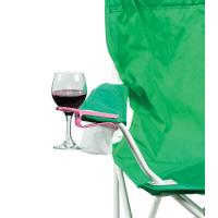 The Wine Hook