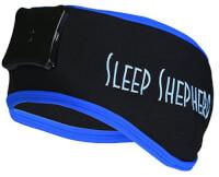 Sleep Shepherd Sleep Aid