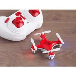AERIX Drones: TURBO-X Drone