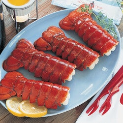 Unusual Retirement Gifts for Dad:Lobster Of The Month Club