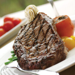 Sirloin of the Month Club