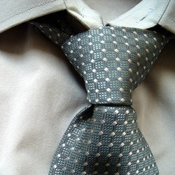 Unique Boss's Day Gifts:Necktie Of The Month Club - 3 Months