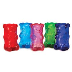 Gummy Bear Lights