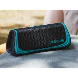 Fugoo: Sport Go Anywhere Speaker