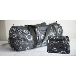 Fold & Pack Duffle
