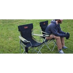 Outdoor Birthday Gifts:Travel Heated Seat Cover