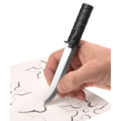 Best Gifts of 2019:Ninja Pen With Sound Effects