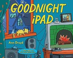 Goodnight IPad