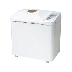 Gadget Gifts for Grandmother:Panasonic Automatic Bread Maker