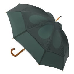 Unusual Retirement Gifts for Dad:GustBuster Umbrella