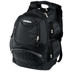 Christmas Gifts for 16 Year Old:OGIO Metro Streetpacks