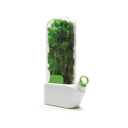 Unique Gifts (Under $25):Prepara Herb Savor