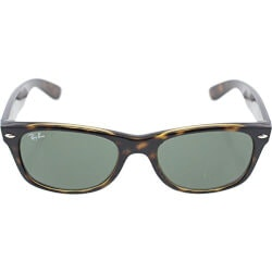 Gifts for Father In Law Under $200:Ray-Ban New Wayfarer Sunglasses