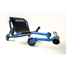 EzyRoller Ultimate Riding Machine